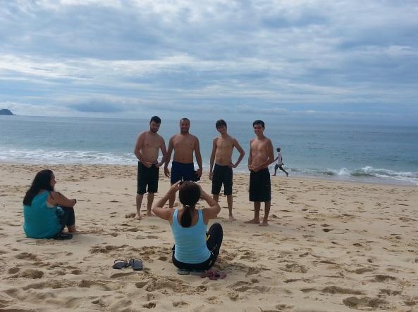 Praia de Fora (2)