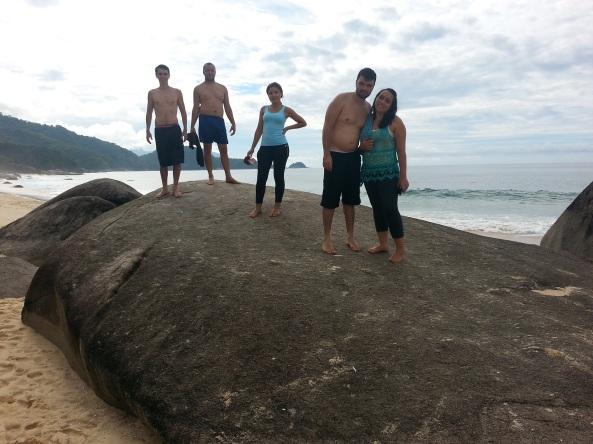 Praia de Fora (3)