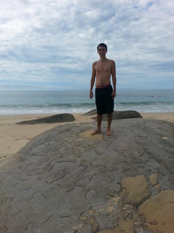 Praia de Fora (4)