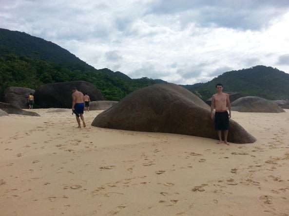 Praia de Fora (5)