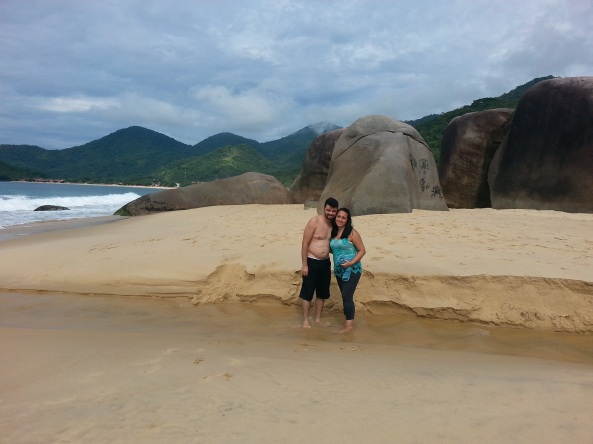 Praia de Fora (8)