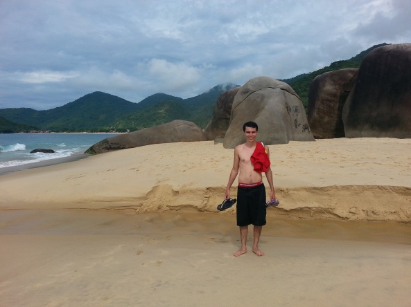 Praia de Fora (9)