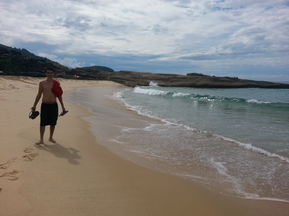 Praia do Cepilho (2)