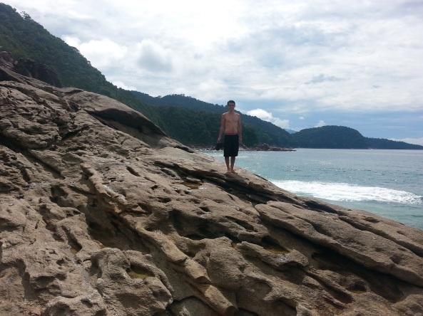 Praia do Cepilho (3)