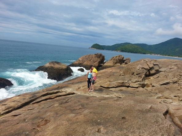 Praia do Cepilho (4)