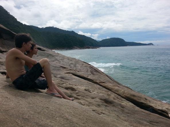 Praia do Cepilho (5)