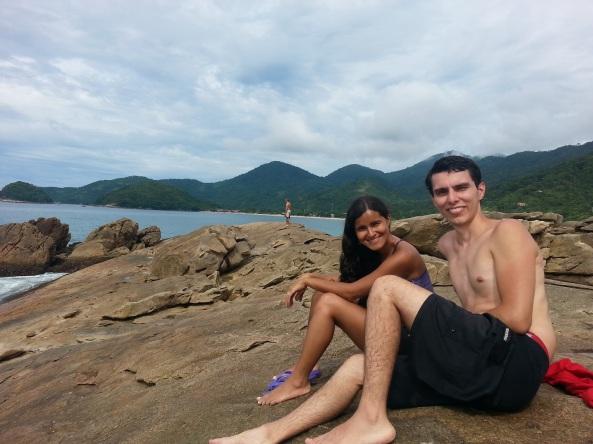 Praia do Cepilho (6)