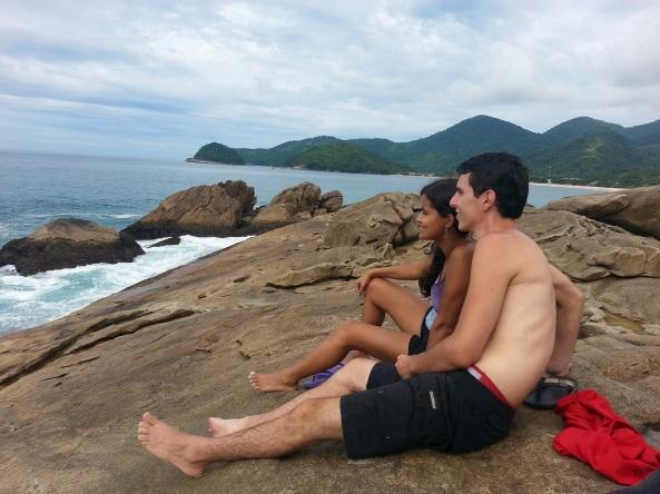 Praia do Cepilho (7)