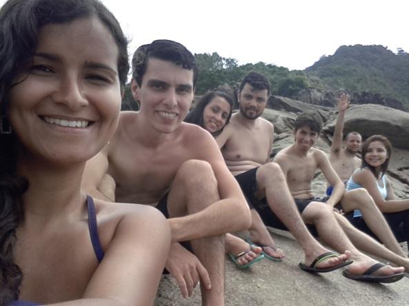 Praia do Cepilho (8)