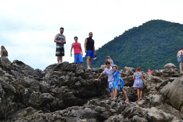 Praia do Meio (11)