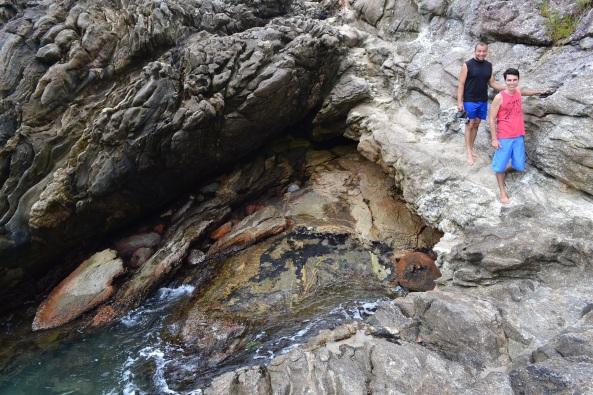Praia do Meio (13)