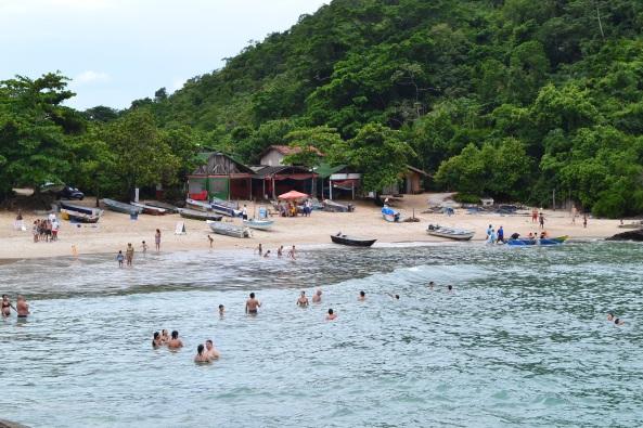 Praia do Meio (17)