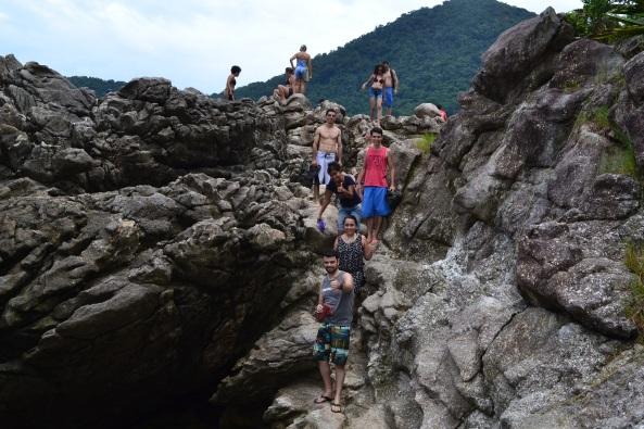Praia do Meio (19)
