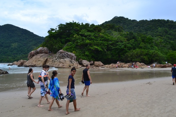 Praia do Meio (20)
