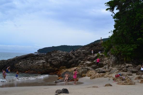 Praia do Meio (6)