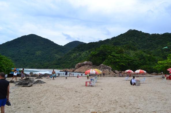 Praia do Meio (7)