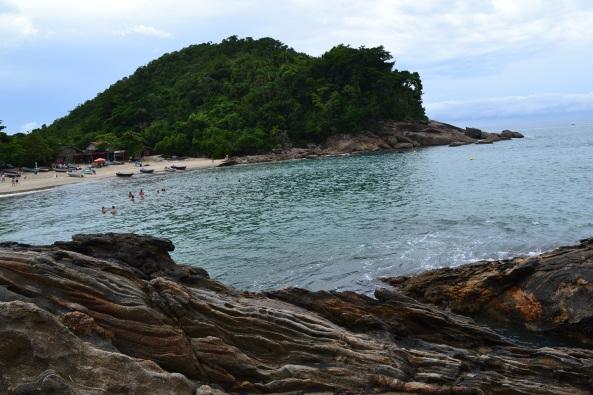 Praia do Meio (8)