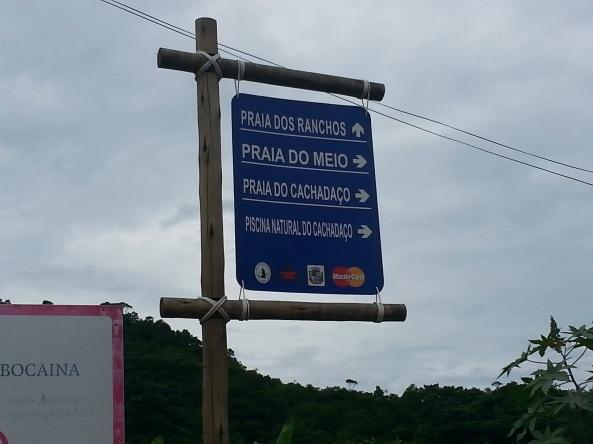 Praia dos Ranchos (1)