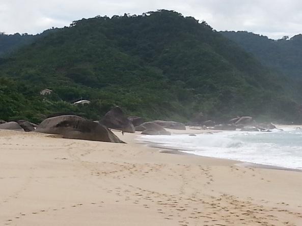 Praia dos Ranchos (3)