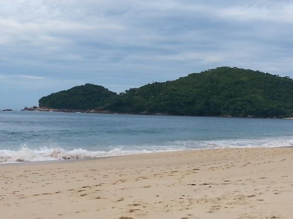 Praia dos Ranchos (5)
