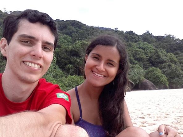 Praia dos Ranchos (6)