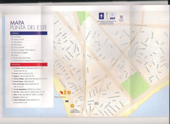 Punta Del Este - City Tour - Free Walking (1)
