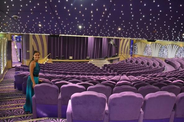 Teatro Carlo Felice (1)