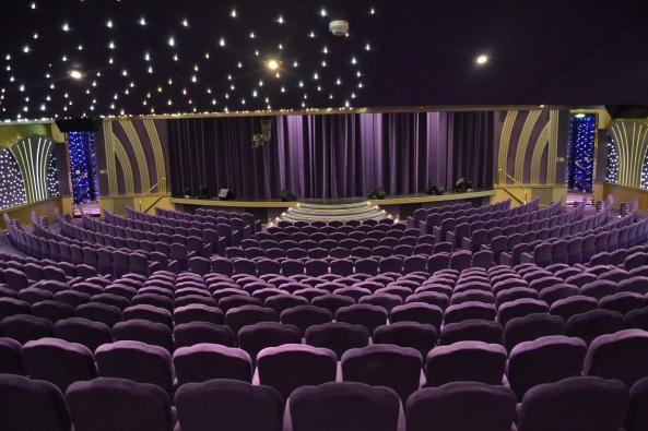 Teatro Carlo Felice (4)