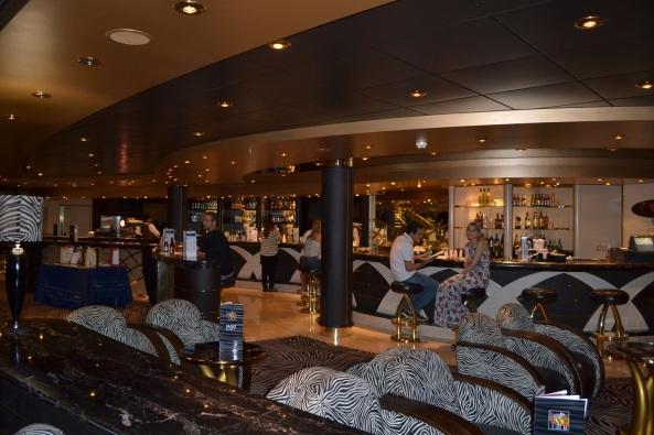 The Zebra Bar (10)