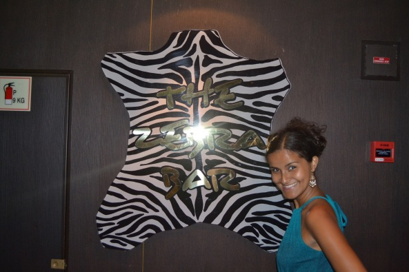 The Zebra Bar (5)