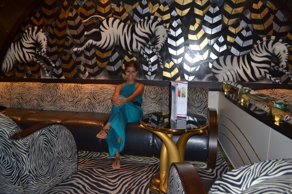 The Zebra Bar (8)