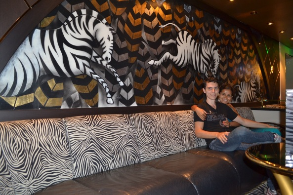 The Zebra Bar (9)