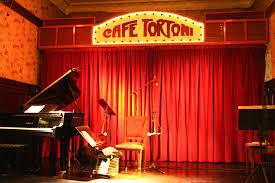 Café-tortoni-buenos-aires