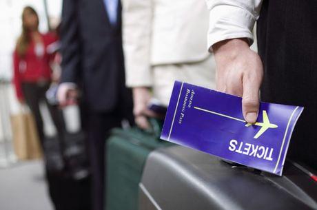 Cancelamento_passagem_aerea