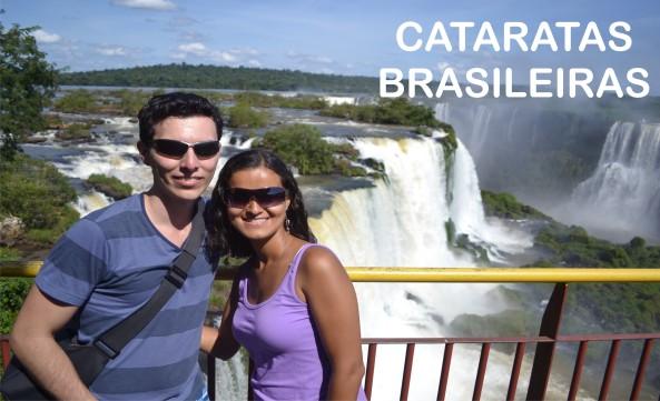 Cataratas Brasileiras2 - foz