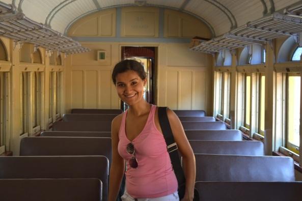 Maria Fumaça (23)