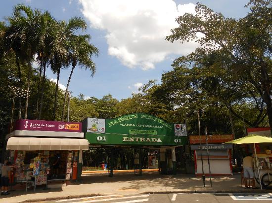 parque-do-taquaral-parque