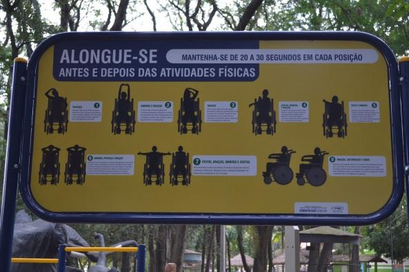 Parque Taquaral (10)