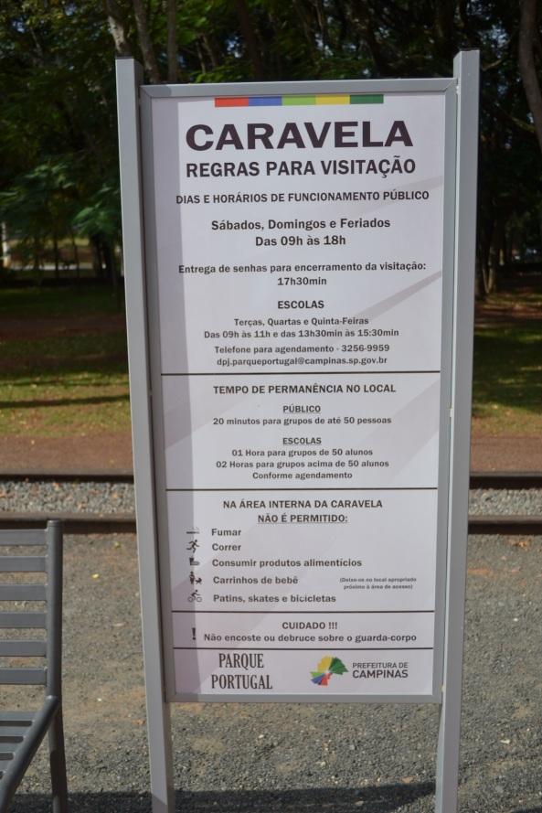 Parque Taquaral (17)