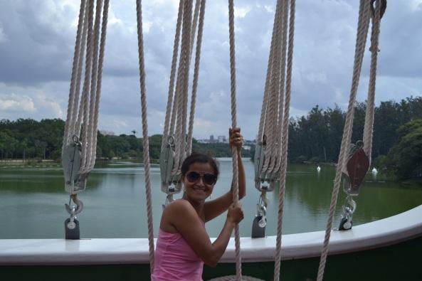 Parque Taquaral (19)