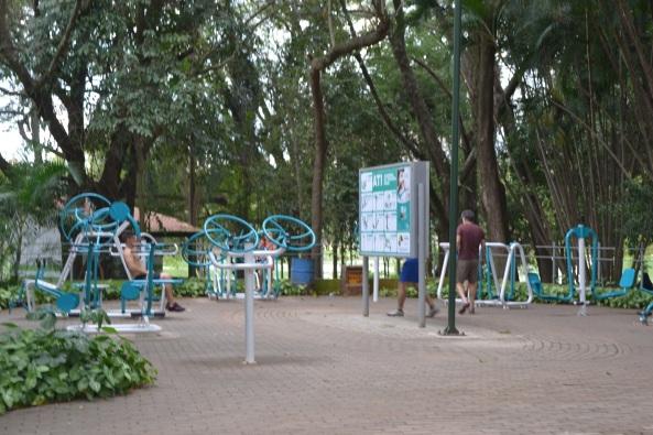 Parque Taquaral (32)
