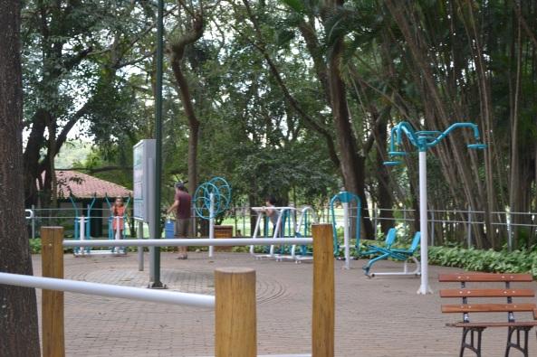 Parque Taquaral (33)