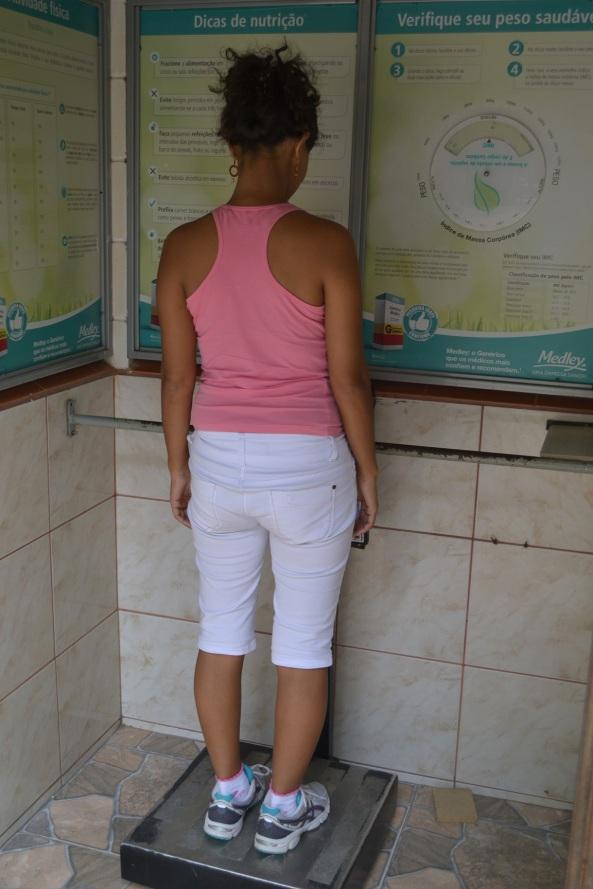 Parque Taquaral (37)