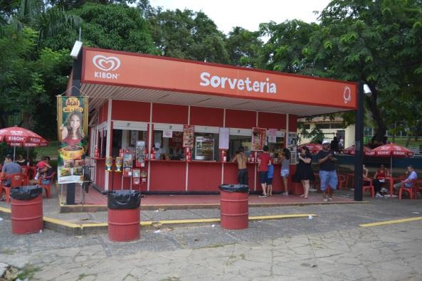 Parque Taquaral (39)