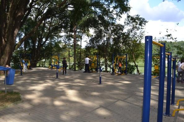 Parque Taquaral (4)