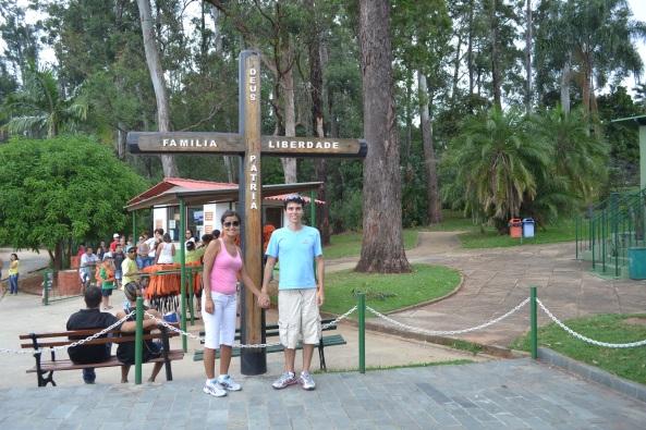 Parque Taquaral (40)