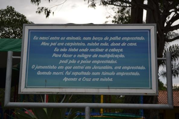 Parque Taquaral (41)