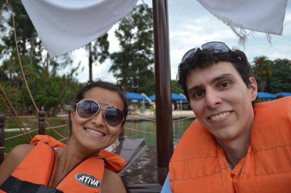 Parque Taquaral (43)