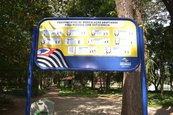 Parque Taquaral (5)