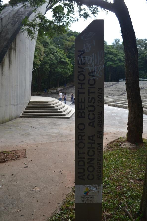 Parque Taquaral (50)